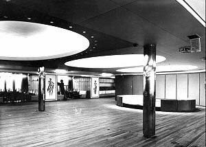 Ss Oriana 1960 Lovingly Known As Quot The Queen Of The Sea Quot Her History