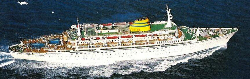 Tn Infante Dom Henrique Vasco De Gama Seawind Crown Barcelona