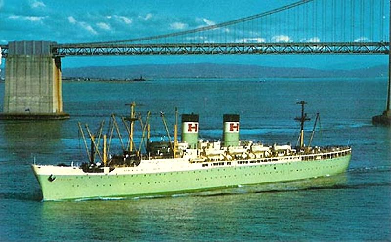 Ocean Explorer Sapphire Seas Emerald Seas Atlantis