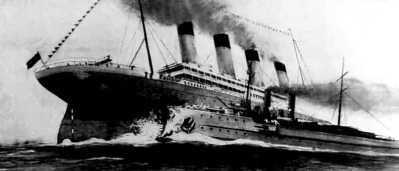 Olympic-damage-HMS-Hawke-painting.jpg