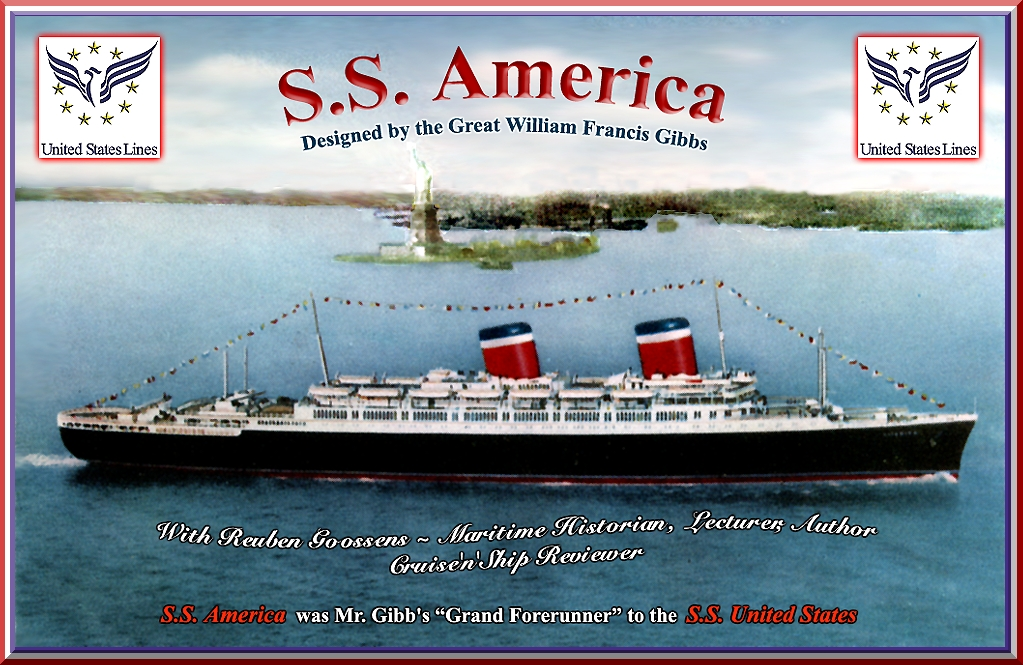 Related Keywords amp Suggestions For Ss America 1939