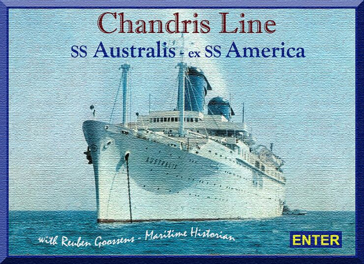 Ss+australis