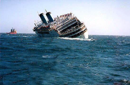 Britanis Cruise Ship Fitbudha Com