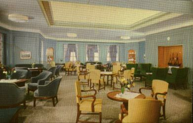 Private dining room brisbane