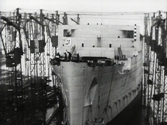 prince of wales schiff