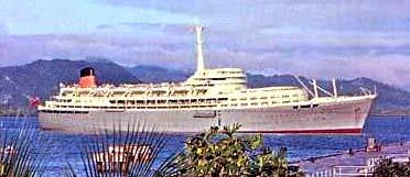 Southern Cross A Fallen Star - How much do cruise ships make